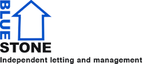 Bluestone Lettings