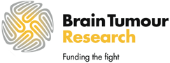 Brain Tumour Research