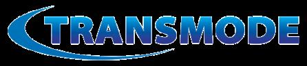 Transmode Logistics