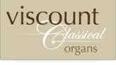 Viscount Organs